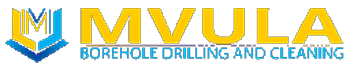 Mvula Borehole Drilling