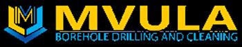 Mvula Borehole Drilling